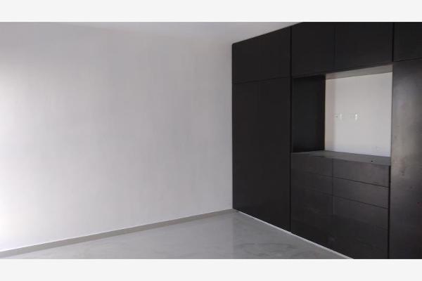Foto de departamento en venta en francisco javier mina 1000, villahermosa centro, centro, tabasco, 8852292 No. 04