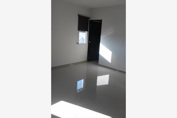 Foto de departamento en venta en francisco javier mina 1000, villahermosa centro, centro, tabasco, 8852292 No. 06