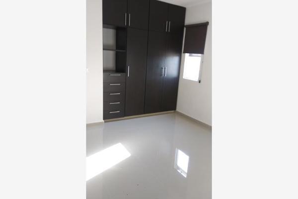 Foto de departamento en venta en francisco javier mina 1000, villahermosa centro, centro, tabasco, 8852292 No. 07