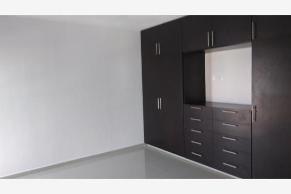Foto de departamento en venta en francisco javier mina 1000, villahermosa centro, centro, tabasco, 8852292 No. 08