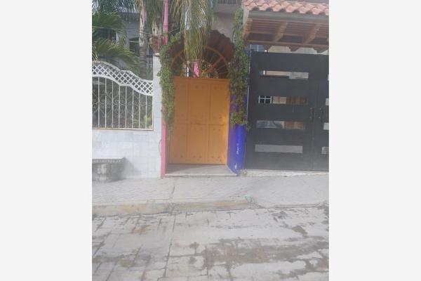Foto de casa en venta en francisco javier mina 29, tonatico, tonatico, méxico, 3148260 No. 03