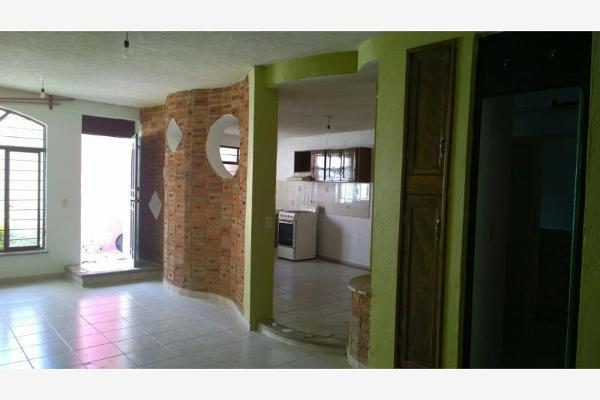 Foto de casa en venta en francisco javier mina 29, tonatico, tonatico, méxico, 3148260 No. 04
