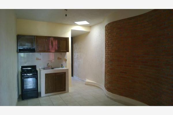 Foto de casa en venta en francisco javier mina 29, tonatico, tonatico, méxico, 3148260 No. 06