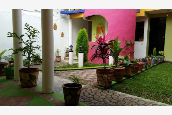 Foto de casa en venta en francisco javier mina 29, tonatico, tonatico, méxico, 3148260 No. 07