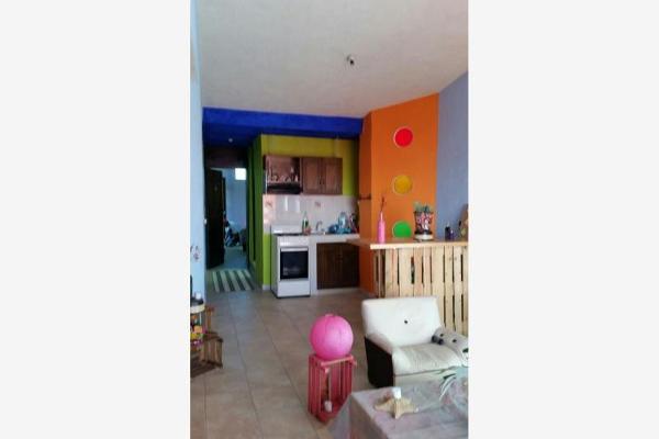 Foto de casa en venta en francisco javier mina 29, tonatico, tonatico, méxico, 3148260 No. 09
