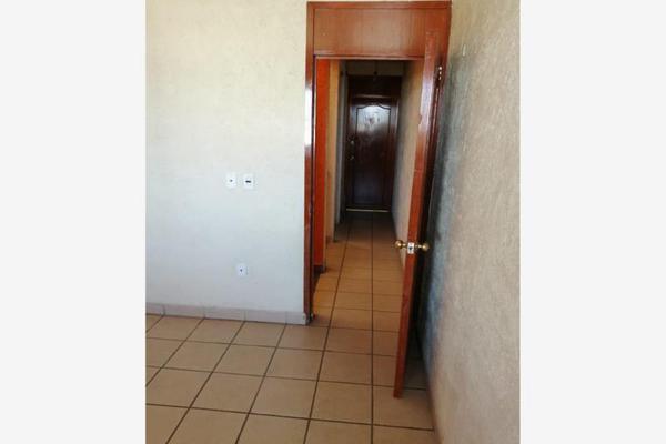 Foto de casa en venta en francisco javier mina 54, los héroes ecatepec sección iii, ecatepec de morelos, méxico, 0 No. 03