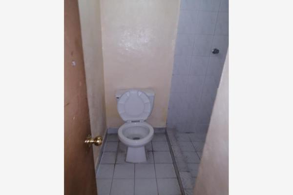 Foto de casa en venta en francisco javier mina 54, los héroes ecatepec sección iii, ecatepec de morelos, méxico, 0 No. 04