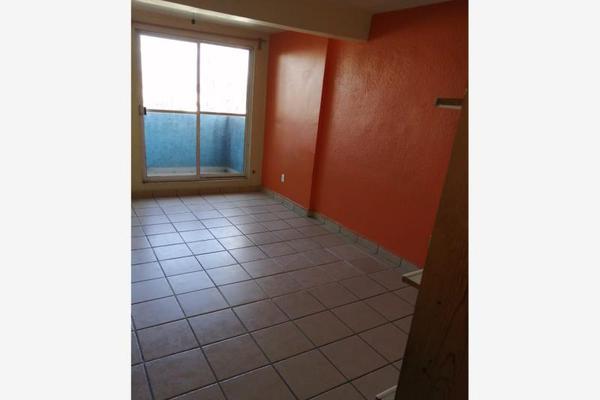 Foto de casa en venta en francisco javier mina 54, los héroes ecatepec sección iii, ecatepec de morelos, méxico, 0 No. 06