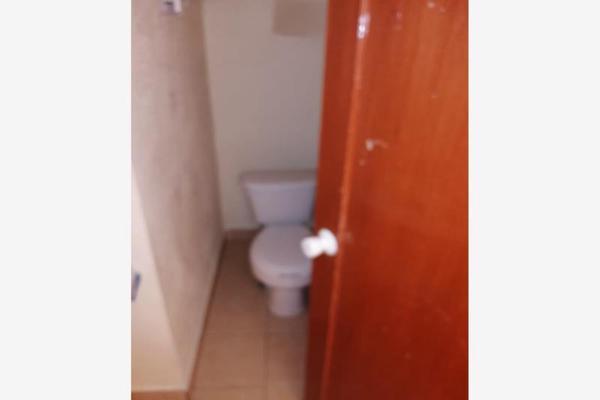 Foto de casa en venta en francisco javier mina 54, los héroes ecatepec sección iii, ecatepec de morelos, méxico, 0 No. 07