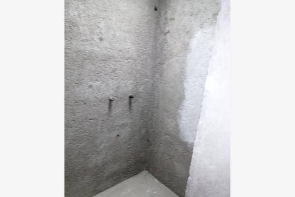 Foto de casa en venta en francisco javier mina 54, los héroes ecatepec sección iii, ecatepec de morelos, méxico, 0 No. 10