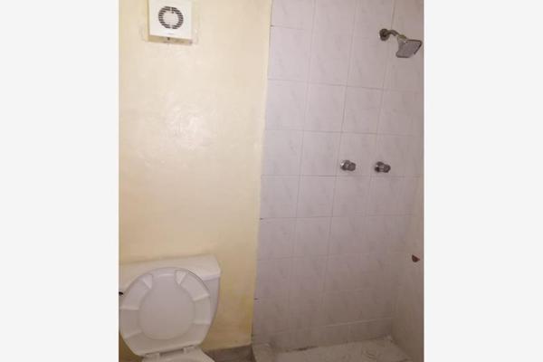 Foto de casa en venta en francisco javier mina 54, los héroes ecatepec sección iii, ecatepec de morelos, méxico, 0 No. 11