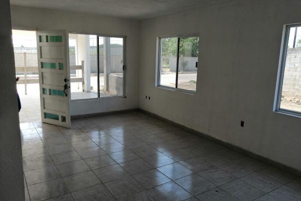 Foto de casa en venta en francisco javier mina , altamira centro, altamira, tamaulipas, 8867208 No. 02