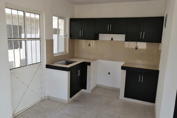 Foto de casa en venta en francisco javier mina , altamira centro, altamira, tamaulipas, 8867208 No. 03