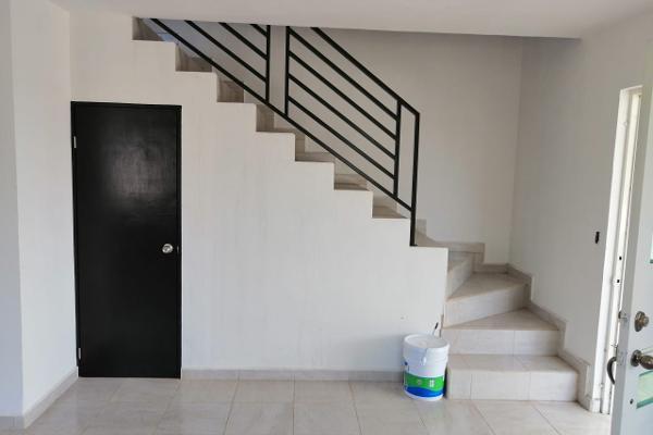 Foto de casa en venta en francisco javier mina , altamira centro, altamira, tamaulipas, 8867208 No. 04