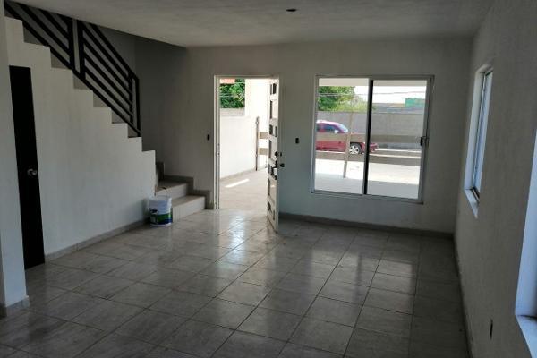 Foto de casa en venta en francisco javier mina , altamira centro, altamira, tamaulipas, 8867208 No. 05