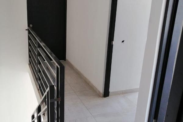 Foto de casa en venta en francisco javier mina , altamira centro, altamira, tamaulipas, 8867208 No. 06