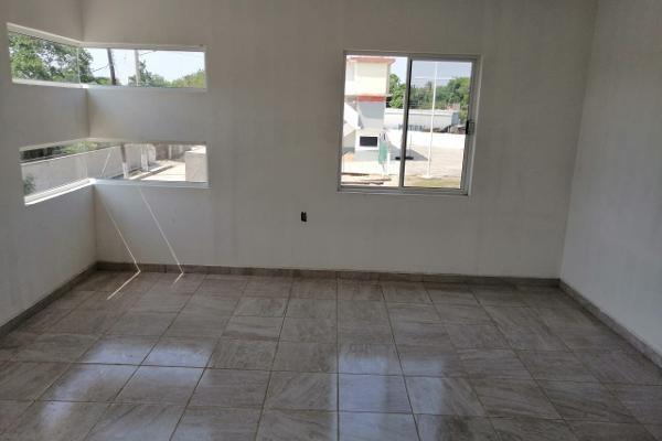 Foto de casa en venta en francisco javier mina , altamira centro, altamira, tamaulipas, 8867208 No. 07