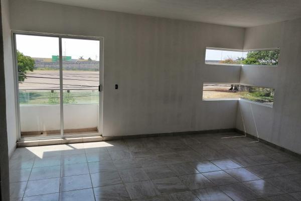 Foto de casa en venta en francisco javier mina , altamira centro, altamira, tamaulipas, 8867208 No. 08