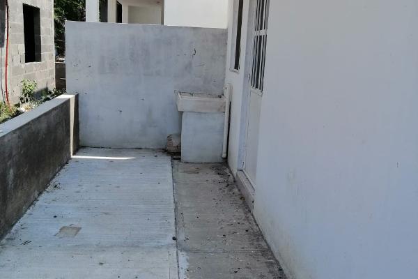 Foto de casa en venta en francisco javier mina , altamira centro, altamira, tamaulipas, 8867208 No. 09