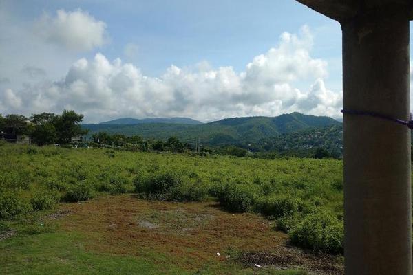 Foto de terreno habitacional en venta en  , francisco javier mina, tlaltizapán de zapata, morelos, 7962256 No. 02