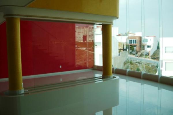 Foto de departamento en venta en francisco javier miranda , lomas verdes 6a sección, naucalpan de juárez, méxico, 287256 No. 02