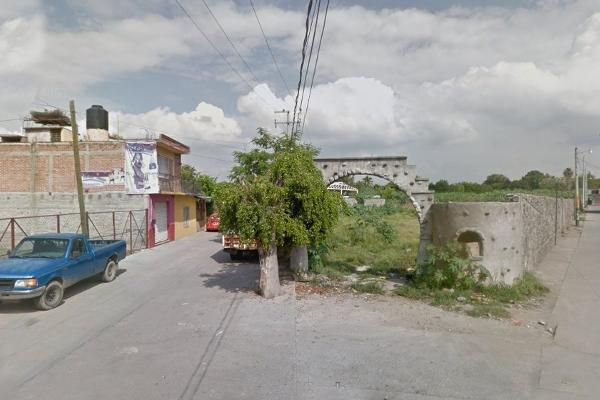 Foto de terreno habitacional en venta en francisco madero , lázaro cárdenas, xochitepec, morelos, 5288820 No. 05