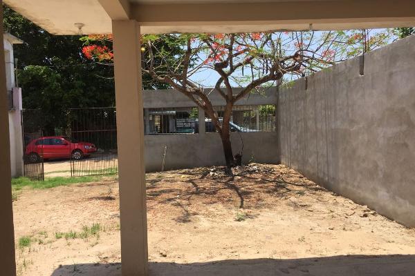 Foto de casa en venta en francisco márquez , adolfo lopez mateos, altamira, tamaulipas, 3453548 No. 05