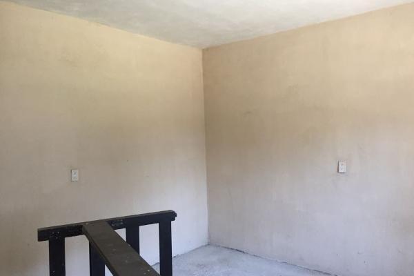 Foto de casa en venta en francisco márquez , adolfo lopez mateos, altamira, tamaulipas, 3453548 No. 07