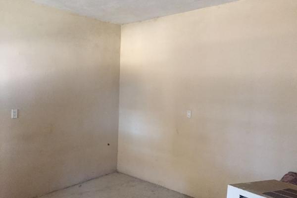 Foto de casa en venta en francisco márquez , adolfo lopez mateos, altamira, tamaulipas, 3453548 No. 08