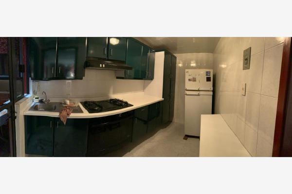 Foto de casa en renta en francisco marquez 137, condesa, cuauhtémoc, df / cdmx, 12557917 No. 22