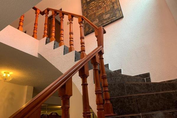 Foto de casa en renta en francisco marquez 137, condesa, cuauhtémoc, df / cdmx, 12557917 No. 25