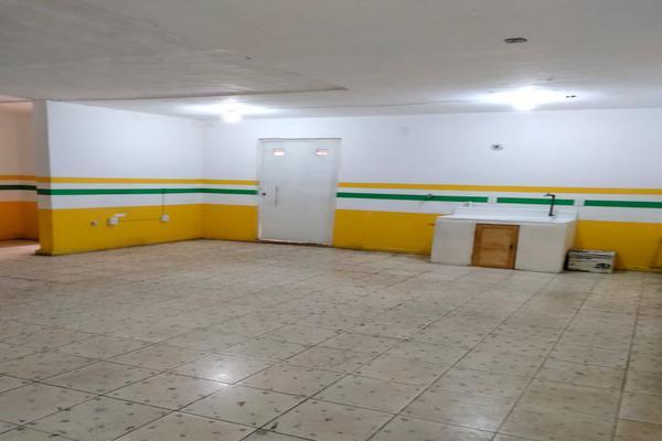 Foto de local en venta en francisco marquez , plan de ayala infonavit, morelia, michoacán de ocampo, 20500286 No. 05