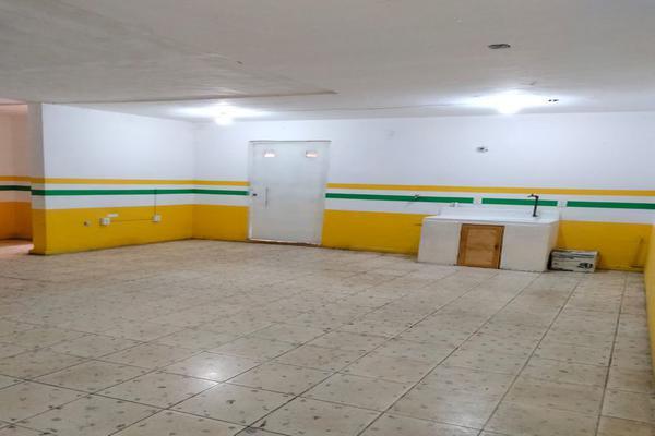 Foto de local en venta en francisco marquez , plan de ayala infonavit, morelia, michoacán de ocampo, 20500286 No. 06