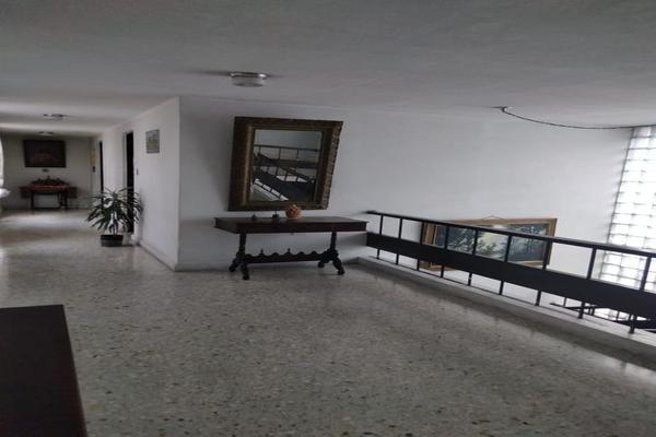 Foto de local en venta en francisco marquez , plan de ayala infonavit, morelia, michoacán de ocampo, 20500286 No. 07