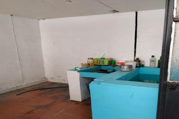 Foto de local en venta en francisco marquez , plan de ayala infonavit, morelia, michoacán de ocampo, 20500286 No. 09