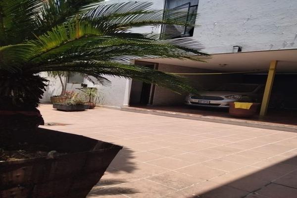 Foto de local en venta en francisco marquez , plan de ayala infonavit, morelia, michoacán de ocampo, 20500286 No. 11