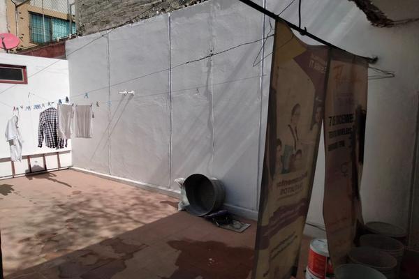 Foto de local en venta en francisco marquez , plan de ayala infonavit, morelia, michoacán de ocampo, 20500286 No. 12