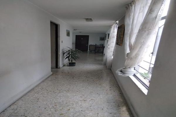 Foto de local en venta en francisco marquez , plan de ayala infonavit, morelia, michoacán de ocampo, 20500286 No. 15