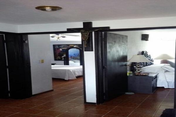 Foto de departamento en renta en francisco medina ascencio 2730, montesori, puerto vallarta, jalisco, 8872072 No. 05