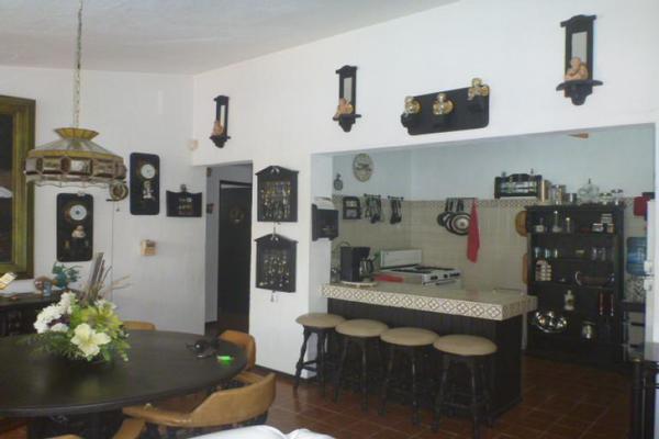Foto de departamento en renta en francisco medina ascencio 2730, montesori, puerto vallarta, jalisco, 8874994 No. 03