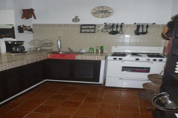 Foto de departamento en renta en francisco medina ascencio 2730, montesori, puerto vallarta, jalisco, 8874994 No. 05
