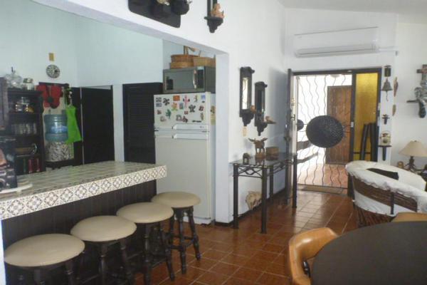 Foto de departamento en renta en francisco medina ascencio 2730, montesori, puerto vallarta, jalisco, 8874994 No. 06