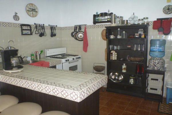 Foto de departamento en renta en francisco medina ascencio 2730, montesori, puerto vallarta, jalisco, 8874994 No. 07