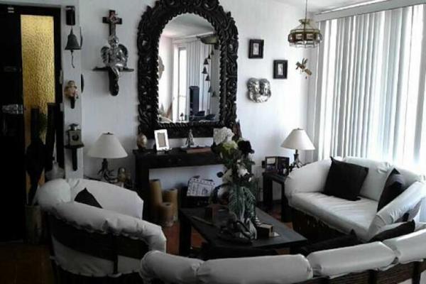 Foto de departamento en renta en francisco medina ascencio 2730, montesori, puerto vallarta, jalisco, 8874994 No. 08