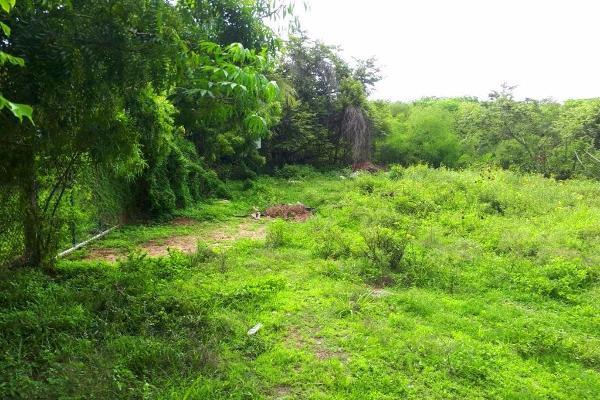 Foto de terreno habitacional en venta en  , francisco medrano, altamira, tamaulipas, 3428040 No. 02
