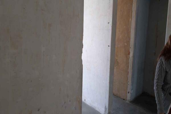 Foto de edificio en venta en  , francisco murguía el ranchito, toluca, méxico, 0 No. 03