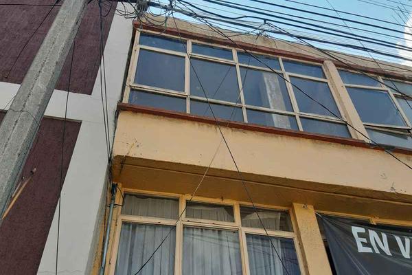 Foto de edificio en venta en  , francisco murguía el ranchito, toluca, méxico, 0 No. 05