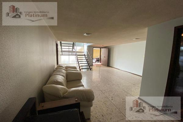 Foto de casa en venta en  , francisco murguía el ranchito, toluca, méxico, 19626136 No. 10