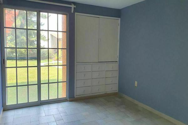 Foto de departamento en venta en francisco pacheco , lomas de trujillo, emiliano zapata, morelos, 20759414 No. 10