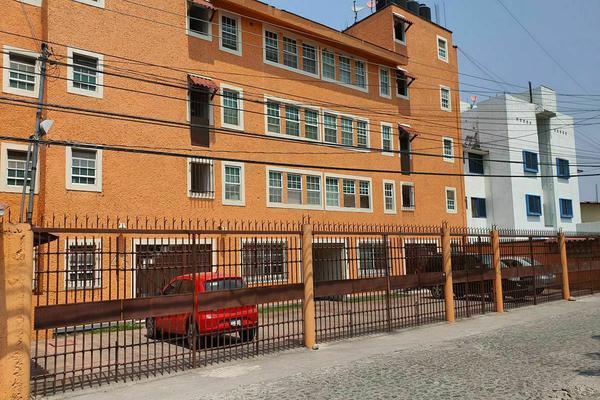 Foto de departamento en venta en francisco pacheco , lomas de trujillo, emiliano zapata, morelos, 20759414 No. 21